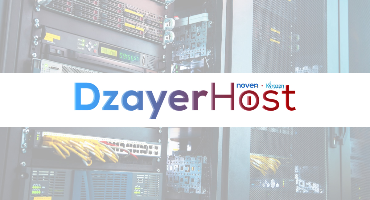 dzayerhost_launched