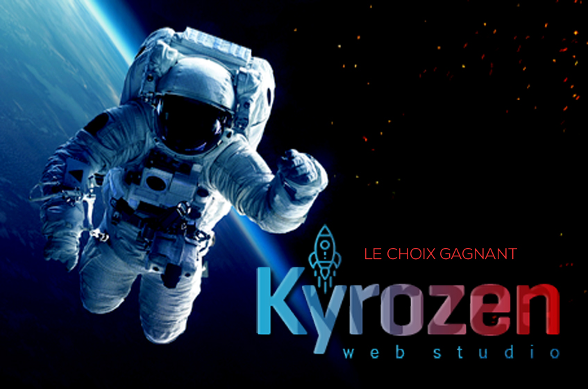 kyrozenws_launch